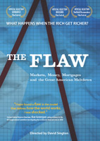 FLAWCover