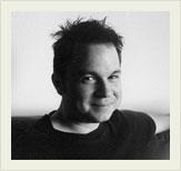 Tim Wayne - NationBuilder Consulting - Interaction Design