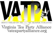 VATPA Logo